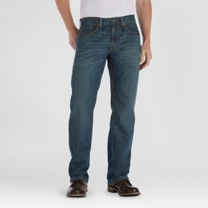 DENIZEN® from Levi's® Men's 285